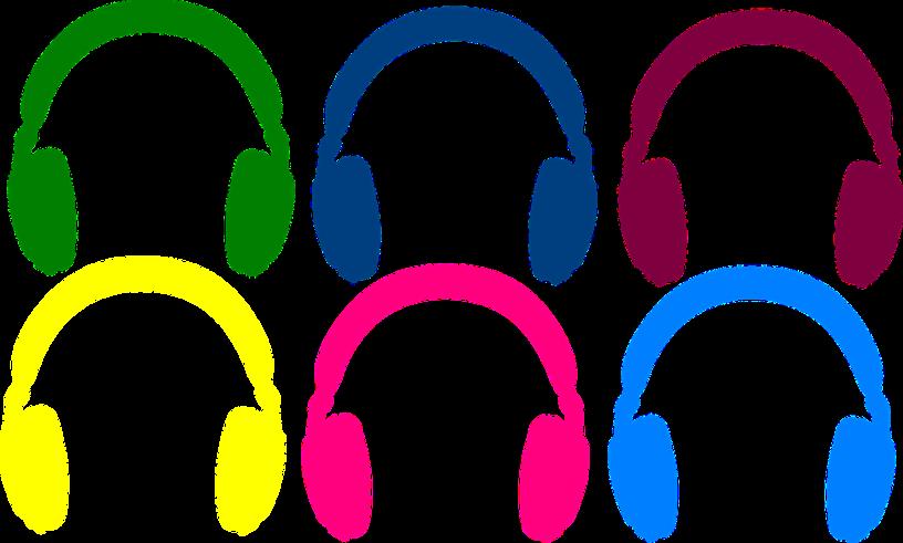 music-304644_960_720